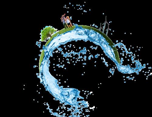 Entenda por que crises hídricas acontecem