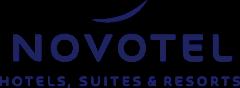 Novotel Logo 2014@2x