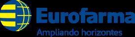 eurofarma logo 1@2x