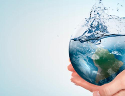 Como descobrir vazamentos em tubulações e economizar